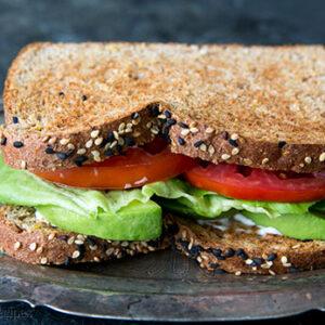 BistroSandwich